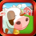 online ingyen farmos gazdálkodós játékok